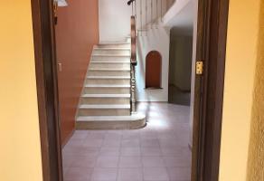 Foto de casa en venta en  , la florida, mérida, yucatán, 9139681 No. 01