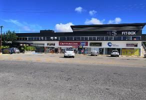 Foto de edificio en venta en  , la florida, mérida, yucatán, 9250403 No. 01