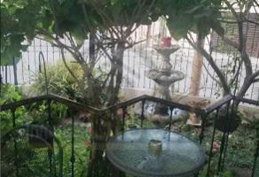 Foto de casa en renta en  , la florida, monterrey, nuevo león, 15877357 No. 01