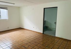 Foto de oficina en renta en  , la florida, monterrey, nuevo león, 0 No. 01