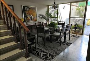 Foto de casa en venta en  , la florida, naucalpan de juárez, méxico, 18087527 No. 01