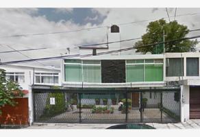 Foto de casa en venta en  , la florida, naucalpan de juárez, méxico, 19208480 No. 01