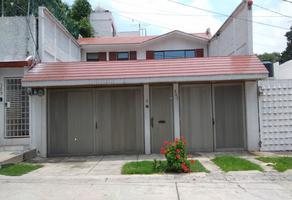 Foto de casa en venta en  , la florida, naucalpan de juárez, méxico, 0 No. 01