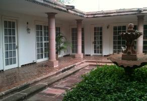 Foto de casa en venta en  , la florida, san luis potosí, san luis potosí, 3890639 No. 01