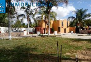 Foto de casa en venta en  , la florida, san luis potosí, san luis potosí, 3935293 No. 01