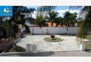 Foto de casa en venta en  , la florida, san luis potosí, san luis potosí, 3940031 No. 01