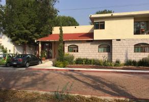 Foto de casa en venta en  , la florida, san luis potosí, san luis potosí, 4365218 No. 01