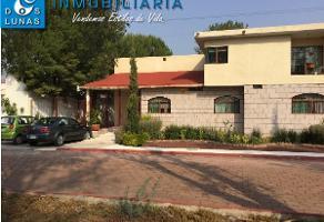 Foto de casa en venta en  , la florida, san luis potosí, san luis potosí, 4384859 No. 01