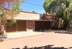 Foto de casa en venta en  , la florida, san luis potosí, san luis potosí, 4406819 No. 01