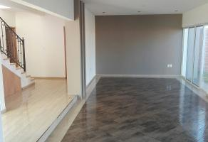 Foto de casa en venta en  , la florida, san luis potosí, san luis potosí, 4615909 No. 01