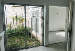 Foto de casa en venta en la florida whi270222, la florida, mérida, yucatán, 20287539 No. 01