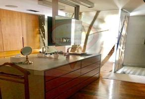 Foto de departamento en venta en la fontaine 96, polanco iii sección, miguel hidalgo, df / cdmx, 0 No. 01