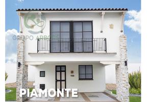 Foto de casa en venta en  , la foresta, león, guanajuato, 13939777 No. 01