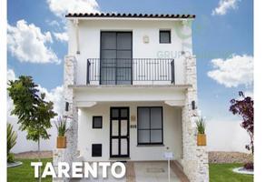 Foto de casa en venta en  , la foresta, león, guanajuato, 13939789 No. 01