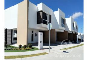 Foto de casa en venta en  , la foresta, león, guanajuato, 13939793 No. 01
