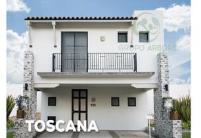 Foto de casa en venta en  , la foresta, león, guanajuato, 13939809 No. 01