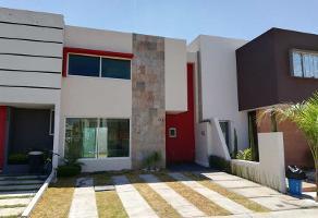 Foto de casa en renta en la fortaleza , san agustin, tlajomulco de zúñiga, jalisco, 0 No. 01