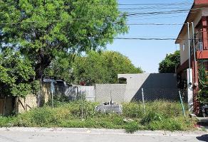 Foto de terreno comercial en renta en la fragua 155, la playa, guadalupe, nuevo león, 0 No. 01