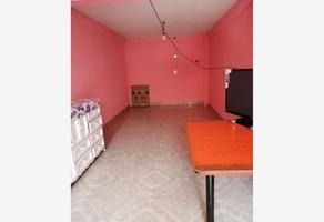 Foto de casa en venta en la fragua 382, fundidores, chimalhuacán, méxico, 19394560 No. 01