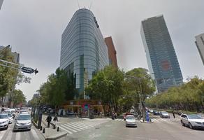 Foto de oficina en renta en la fragua 88, tabacalera, cuauhtémoc, df / cdmx, 20279286 No. 02