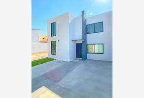 Foto de casa en venta en  , la frontera, villa de álvarez, colima, 19388522 No. 01