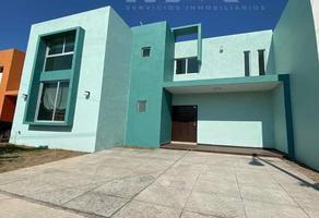 Foto de casa en venta en la frontera, villa de alvarez, colima, 28975 , la frontera, villa de álvarez, colima, 19229240 No. 01