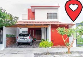 Foto de casa en venta en la frontera, villa de alvarez, colima, 28975 , la frontera, villa de álvarez, colima, 0 No. 01