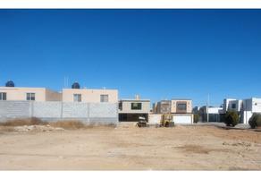 Foto de terreno habitacional en venta en  , la fuente 2a ampliación, saltillo, coahuila de zaragoza, 0 No. 01