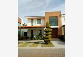 Foto de casa en venta en la fuente 94, condominio la terraza, aguascalientes, aguascalientes, 0 No. 01