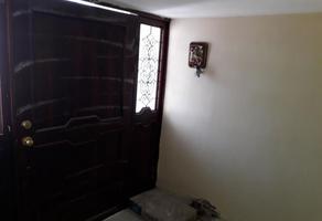 Foto de casa en venta en la fuente , la fuente, torreón, coahuila de zaragoza, 6443182 No. 01