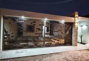 Foto de casa en venta en  , la fuente, la paz, baja california sur, 0 No. 01