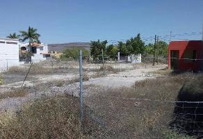 Foto de terreno comercial en venta en  , la fuente, la paz, baja california sur, 3047206 No. 01