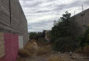 Foto de terreno comercial en venta en  , la fuente, la paz, baja california sur, 0 No. 01