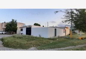 Foto de casa en venta en  , la fuente, torreón, coahuila de zaragoza, 0 No. 01