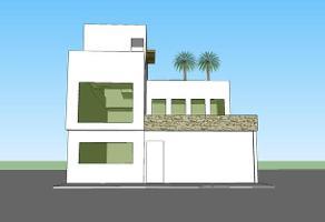 Foto de casa en venta en  , la gachupina, coatepec, veracruz de ignacio de la llave, 6697489 No. 01