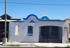 Foto de casa en venta en  , la galera i, ii, iii, iv y v, chihuahua, chihuahua, 20153713 No. 01
