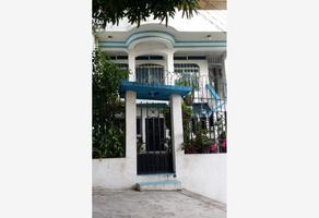 Foto de casa en venta en la garita 0, la garita, acapulco de juárez, guerrero, 0 No. 01