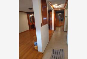 Foto de casa en venta en la garita 10, hacienda capultitla, coacalco de berriozábal, méxico, 0 No. 01