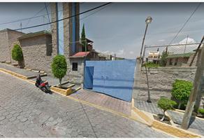 Foto de casa en venta en la garita 32, el obelisco, coacalco de berriozábal, méxico, 0 No. 01
