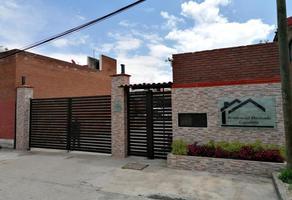 Foto de casa en venta en la garita 4, hacienda capultitla, coacalco de berriozábal, méxico, 0 No. 01