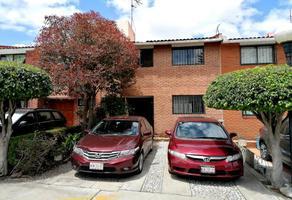 Foto de casa en venta en la garita 6, hacienda capultitla, coacalco de berriozábal, méxico, 0 No. 01