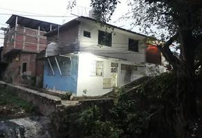 Foto de casa en venta en  , la garita, acapulco de juárez, guerrero, 10771786 No. 01