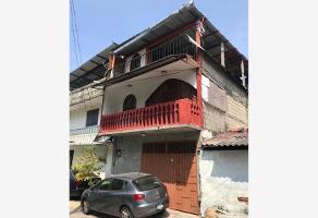 Foto de casa en venta en  , la garita, acapulco de juárez, guerrero, 0 No. 01