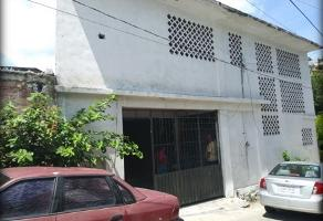 Foto de casa en venta en  , la garita, acapulco de juárez, guerrero, 5386725 No. 01