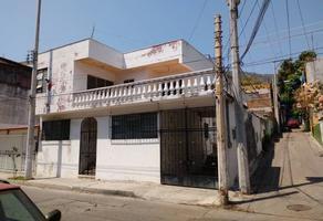 Foto de casa en venta en la garita, acapulco de juárez, guerrero , la garita, acapulco de juárez, guerrero, 15033279 No. 01