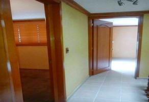 Foto de casa en venta en la garita , hacienda capultitla, coacalco de berriozábal, méxico, 0 No. 01