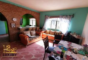 Foto de casa en venta en la garita , la loma, guanajuato, guanajuato, 20388254 No. 01