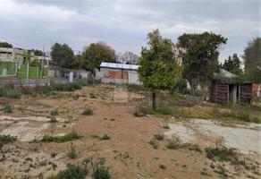 Foto de terreno comercial en venta en la garita , san francisco coacalco (cabecera municipal), coacalco de berriozábal, méxico, 0 No. 01