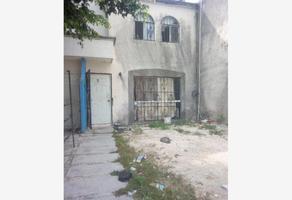 Foto de casa en venta en la gavia 1509a, hacienda real del caribe, benito juárez, quintana roo, 18241303 No. 01