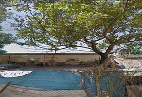 Foto de terreno habitacional en renta en la gigantera 4, tres pinos, san pedro tlaquepaque, jalisco, 0 No. 01